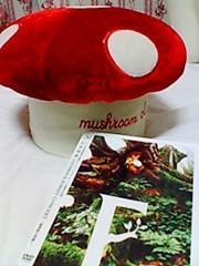 20060426