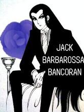 Bancoran
