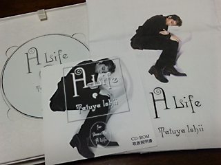 H_life
