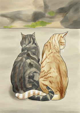Love_cats